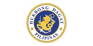 Philippine-Navy.jpg