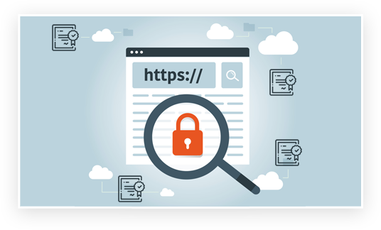 Do you manage multiple SSL Certificates?