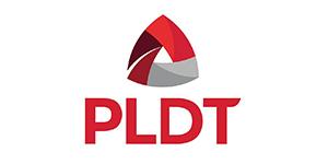 PLDT-Inc..jpg