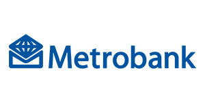 Metropolitan-Bank-and-Trust-Company.jpg