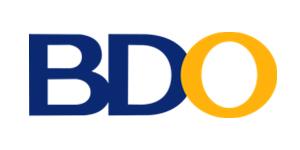 BDO-Unibank-Inc.jpg