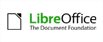 libre-office.jpg