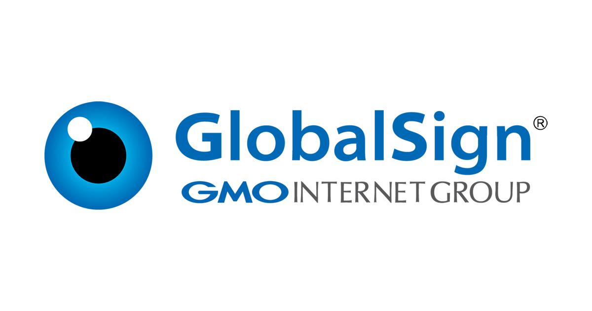 www.globalsign.com