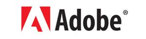 adobe(1).jpg