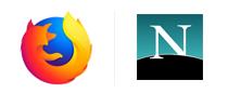mozilla-netscape.png