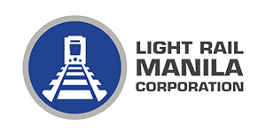 Light-Rail-Manila-Corporation.jpg